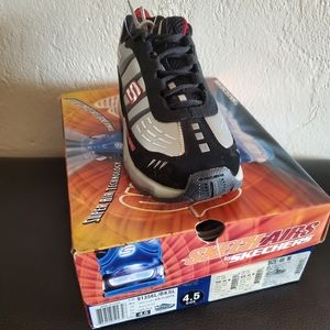 SKECH-AIRS by SKECHERS Kids Shoes